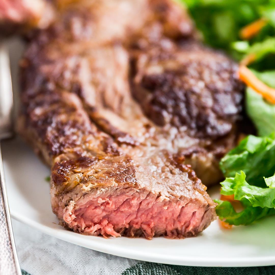 Common Cuts of Beef and How to Cook Them