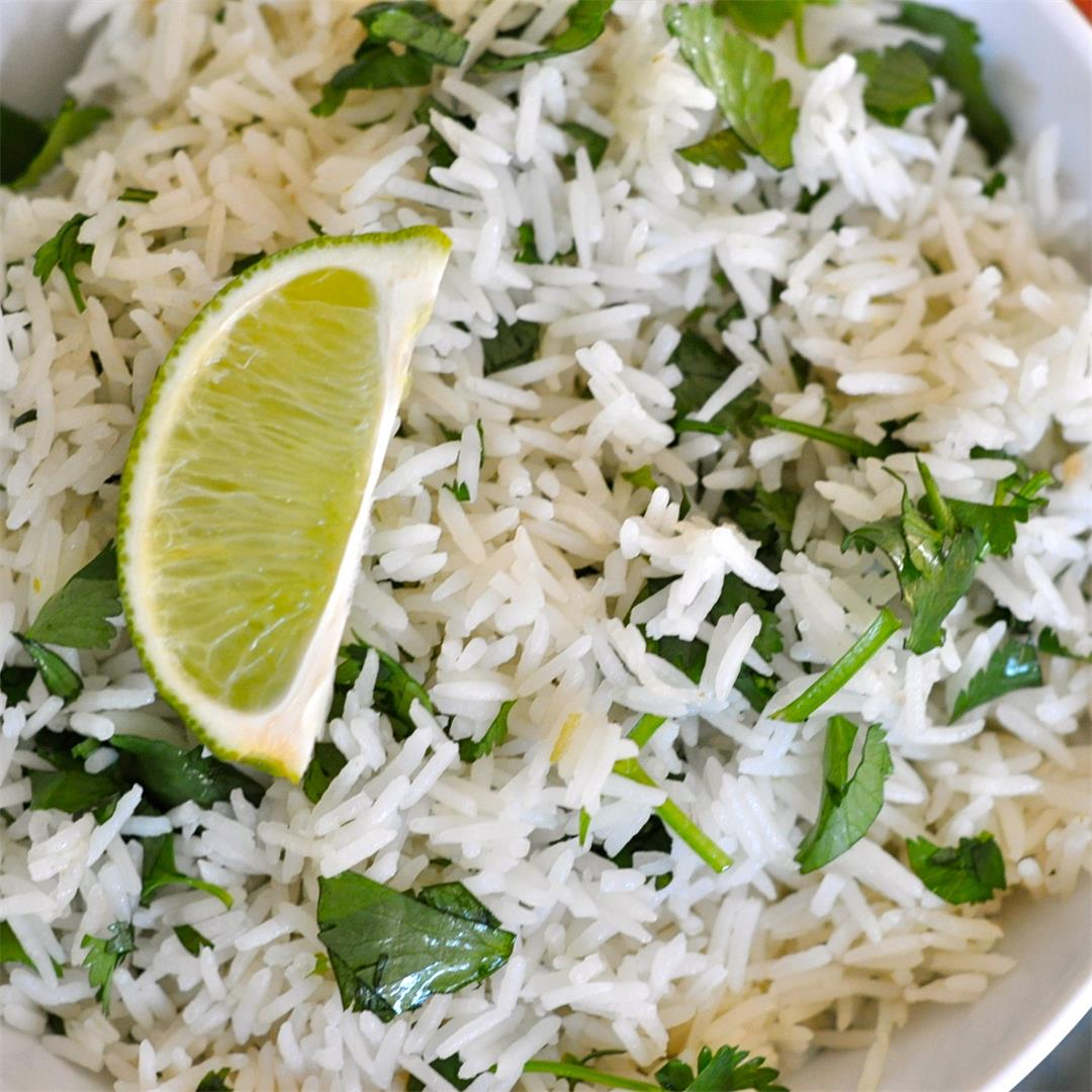 How To Make Basmati Rice Authentically