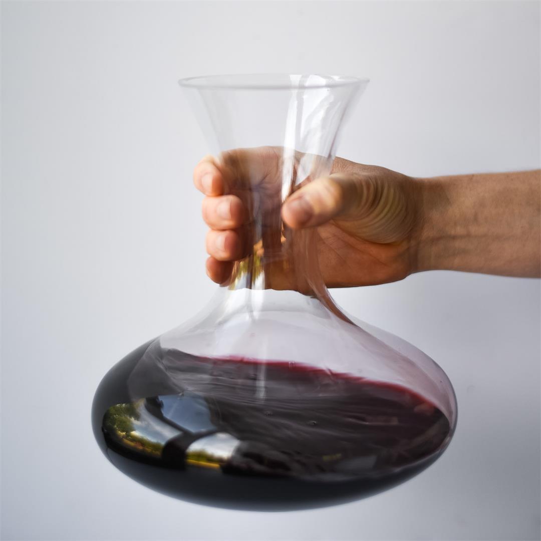 Vegan Wine Guide
