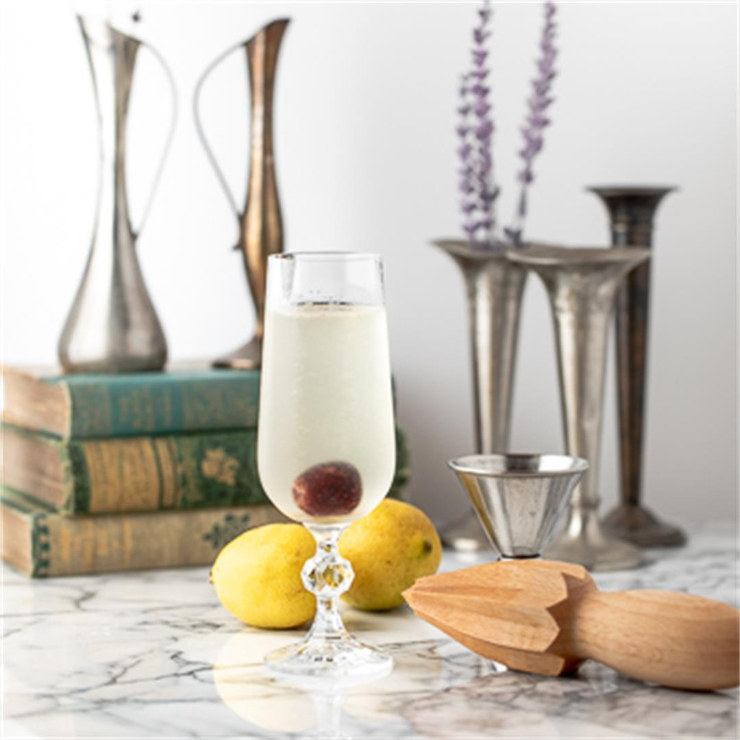 French 76