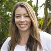 Hope Pearce . Naturopath, NZ